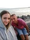 Евгения Потапова фото #16