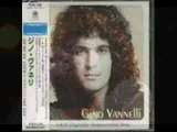 GINO VANELLI - Where Am I Going (w lyrics)