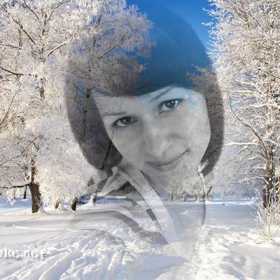 Ольга Пермитина, 8 декабря 1981, Котлас, id179649873
