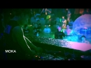 [20.07.2018] 2018 YOUR PARADISE CHROMA POOL PARTY~Bigbrother DJ(7)