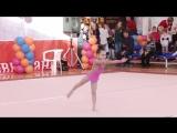 Таисия Овчаренко (Sport-Professional 2018)_1.mp4