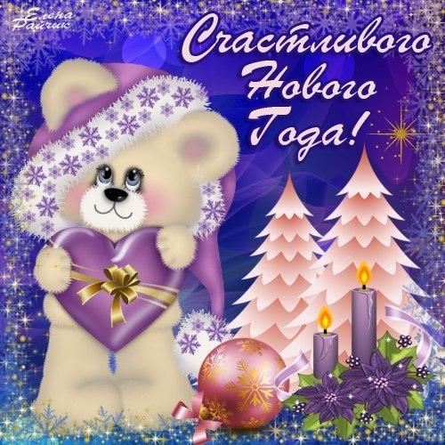 Фото №394666265 со страницы Николая Домогалова