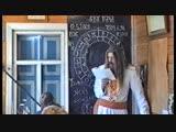 Асгардское Духовное Училище-Курс 1.99-Религиоведение (урок 10 – Иудаизм).Часть 2