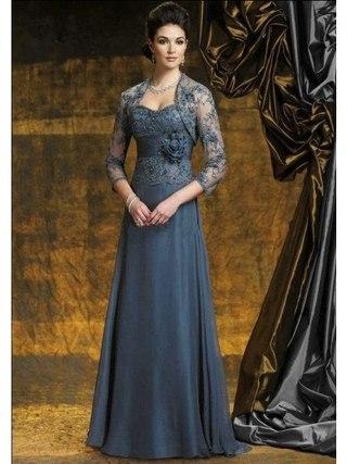 Вечернее платье больших размеров купить украина недорого