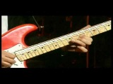 Hank Marvin -  Devil Woman 'Live'