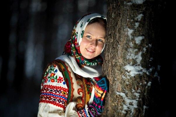 moloduyu-russkuyu-v-zhopu-onlayn