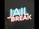 Быстрый заработокJailBreak