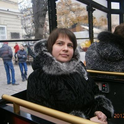 Татьяна Широкова, 29 июня , Львов, id66159413