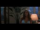 Дениз Ричардс (Denise Richards) в лифчике в фильме Дикость (Wild Things, 1998, Джон МакНотон) 1080p
