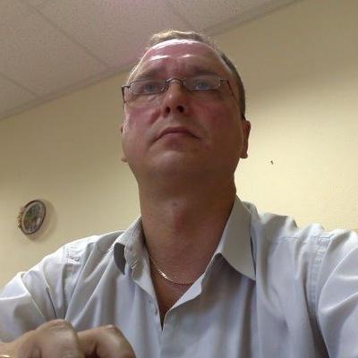Борис Литвинов, Воркута, id56719089