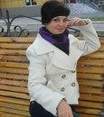 Наталья Далибожко фото #42