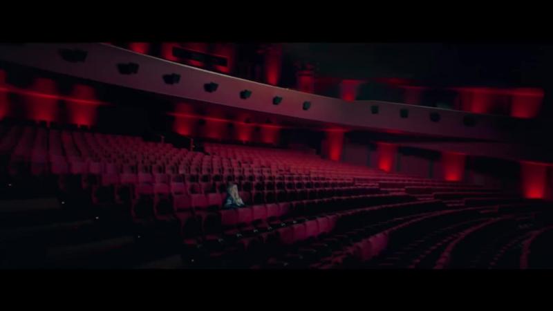 LOBODA - Лети (OST «Гоголь. Вий») [ПРЕМЬЕРА КЛИПА]