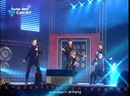 Kim Kyu Jong Wuss Up Performance on Korean Wave Pop Concert 2011