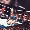 AJ Lee [Official]
