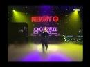 Kenny G - Going Home, 케니 지 - 고잉 홈, Music Camp 19990724