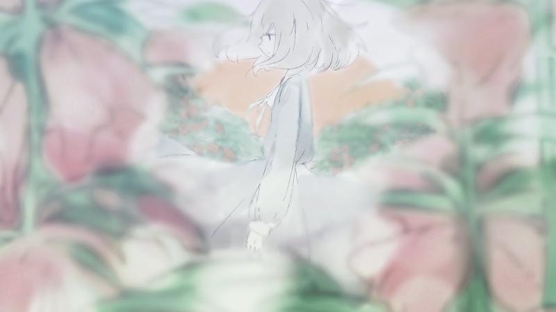 春野 - 鳳仙花 feat. 初音ミク