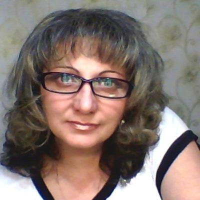 Марина Затерина, 29 мая 1972, Топки, id213329669