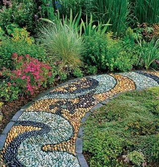 самоделки для сада и огорода своими руками