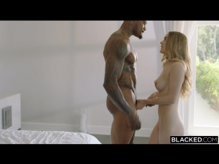 [blacked.com] sinderella [creampie, prone bone, pussy licking, doggystyle, riding, first, blonde, cowgirl, interracial]