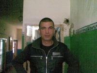Игорь Беляев, 19 января , Днепропетровск, id180830203