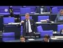 Karsten Hilse AfD stellt eine Frage zum Klimawandel an die Grünen