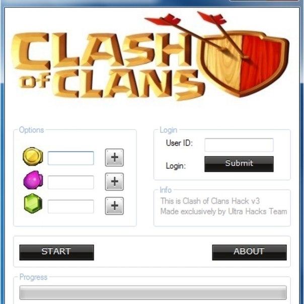 Прокси Сервис Под Чекер Clash Of Clans- Канадские Прокси Под Чекер Clash Of Clans- американские
