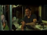 Счастье. Фрагмент из фильма О чем говорят мужчины. Продолжение