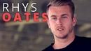 Rhys Oates Новый нападающий Моркама Интервью
