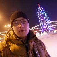 Аватар пользователя umpelev97