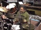 Steve Gadd - Gadd's Tri-tone Gazebo