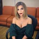 Ольга Орлова фото #47