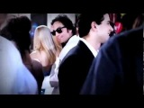 Kaskade feat. Haley Dj Tiesto - Russian Dynasty ( Sansation 2011 )