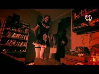Наталья Костенева в сериале Зайцев+1 (2011) - Сезон 1 / Серия 6 (hd 1080p) Голая? Секси, грудь