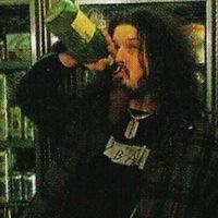 Роман Мельник, 20 октября 1999, Ангарск, id148007826