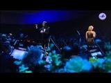 Олеся МАТАКОВА «Song for you» (