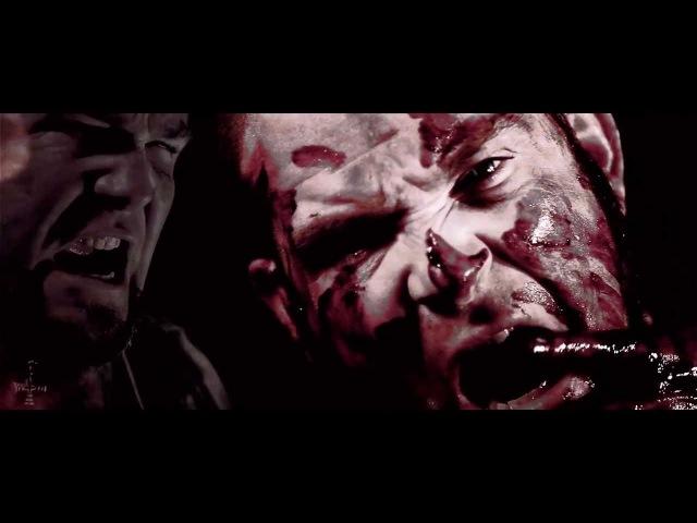 Painface Demo