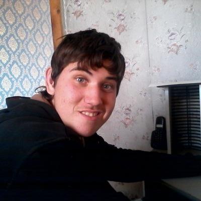 Иван Рябов, 28 марта , Новоаннинский, id87582198