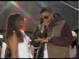 Janet Jackson feat. Nelly -