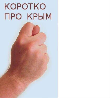 http://cs617626.vk.me/v617626605/c3a6/aJ4zgMEzs2w.jpg