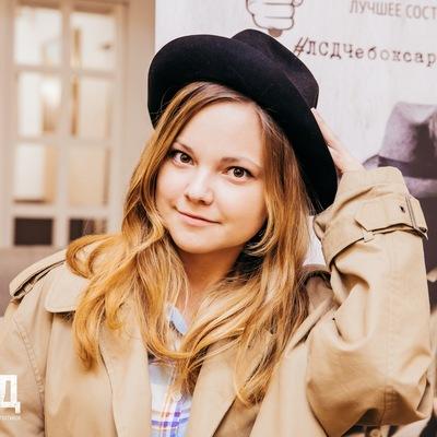 Диана Петрова