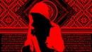 СЕКРЕТЫ ФИЛОСОФИИ И ТЕОЛОГИИ АРИЕВ. ЗНАНИЯ О ДРЕВНЕЙ ИСТОРИИ