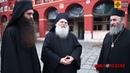Обращение монахов святой горы Афон к украинцам Никакого Константинополя