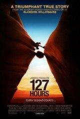 127 Horas (2010) - Latino