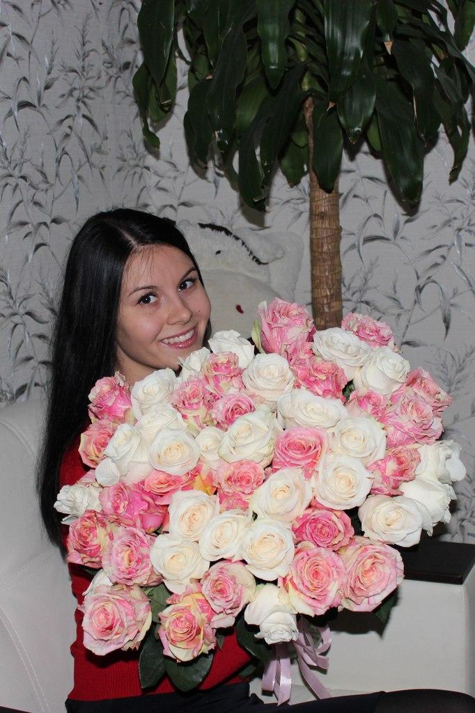 Marina Bolshakova, Vologda - photo №13