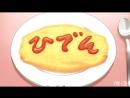 Покажи мне место Грустный аниме клип про любовь Charlotte - ШАРЛОТТА