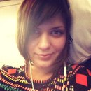 Valentina Bedyaeva фотография #47