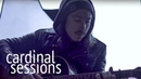 Noah Gundersen - After All Everything All The Time - CARDINAL SESSIONS