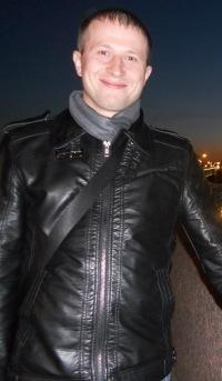 Сергей Катунин
