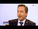 ВЫПУСК 9 Как стать успешным и богатым Роман Василенко для телеканала ТВЦ