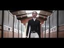 In My Mind    Dressage Music Video